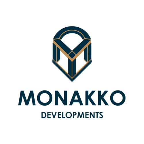 monakko_1080